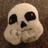 AsherD123's avatar