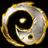 Komikoza's avatar