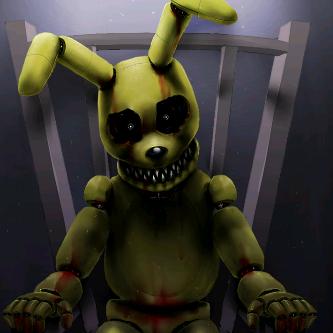 BloodyPlushtrap's avatar