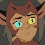 PossessorUS's avatar