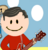 Smile159's avatar