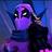 Avatar de Merodeador122