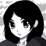 MaLilith's avatar
