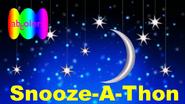 Snooze-a-Thon