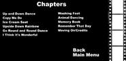 Music in Rainbow World Chapter 13-23
