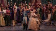 """La Traviata """"Libiamo, ne' lieti calici"""""""