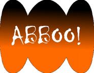 ABBoo!