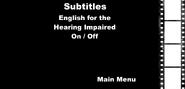 Music in Rainbow World Subtitles