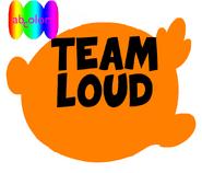 Team Loud