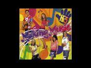 Hi-5- 7 - 6 Rainbow 'Round The World (Soundtrack)