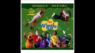 The_Wiggles-Butterflies_Flit