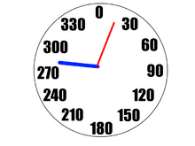 Rtime clock.png