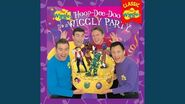 Wiggly Party