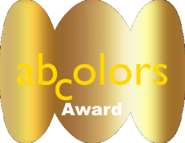 ABColors Award