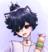 MatchaMoon's avatar