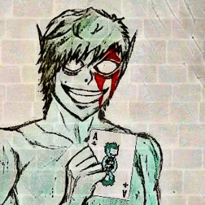 Orion the Huntsman's avatar