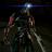 Davidxverdejo's avatar