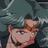Rosesx MSP's avatar