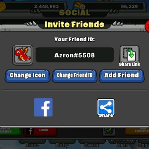 Aaron Grout's avatar