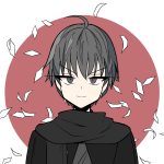 WereOceloT's avatar
