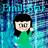 Emily.Star.368's avatar