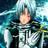 Skypiercer's avatar