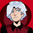Avatar de Dante S. Redgrave