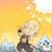 Encredechine's avatar