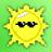 Шейлз's avatar