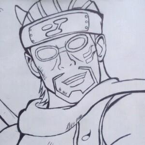 Killerbee 509's avatar