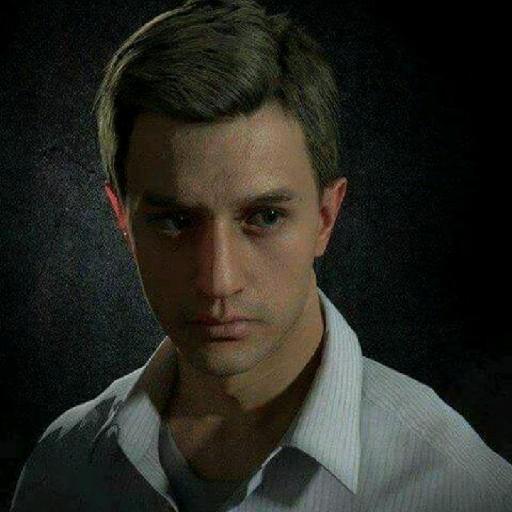 Marmaladethechainsaw's avatar