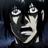 Thuitsu's avatar