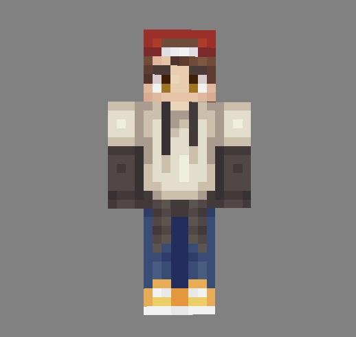 Builder-Jay's avatar