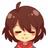 Starletia's avatar