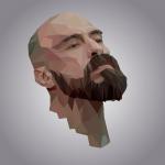 CaRl5251's avatar