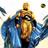 MODMAKER123456789's avatar