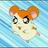 MrLeap's avatar