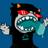 DarkDan84's avatar