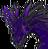 ThunderstrikeTheStormdragon's avatar