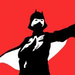 MrNeoZeon's avatar