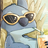 Pockets Of Sunshine's avatar