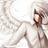 El Guerrero del Cielo's avatar