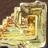 ACT4583's avatar