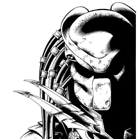 Pred532's avatar