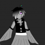 Zumokiworks335's avatar