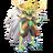 Uyt44's avatar