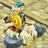 Saphiry's avatar