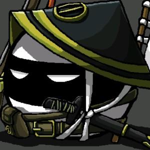 MapleII's avatar