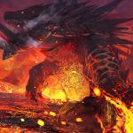 DreadAkantor's avatar