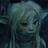 Maluthefrog22's avatar
